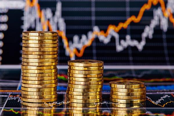 Цены на металлы, нефть и курс тенге на 7 сентября - «Финансы»