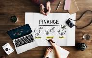 Около 75 тысяч человек обучат основам предпринимательства - «Финансы»