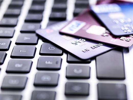 Банк ВТБ вводит новое специальное предложение для акционеров - «ВТБ24»