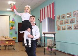 Сотрудники Новикомбанка помогли собраться в школу - «Новикомбанк»