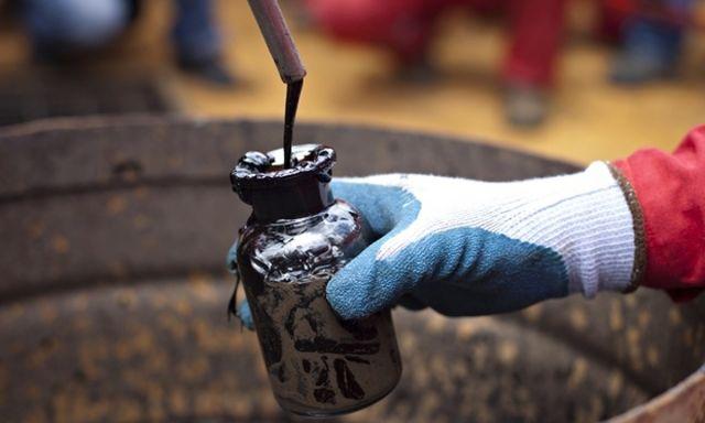 Цены на металлы, нефть и курс тенге на 10 сентября - «Финансы»