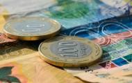 Доллар закрыл торги на уровне 386,4 тенге - «Финансы»