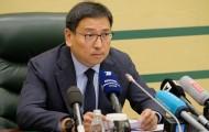Ерболат Досаев назвал сроки переезда Нацбанка в столицу - «Финансы»