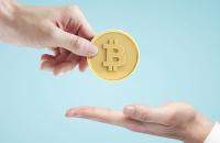 Криптовалюту называют новым золотом. Спасет ли она наши деньги в кризис? - «Финансы»