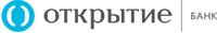 Банк «Открытие» презентовал продукты для предпринимателей на выставке «Инноновоуральск» - «Пресс-релизы»
