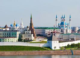 Новикомбанк улучшил условия обслуживания клиентов в Казани - «Новикомбанк»