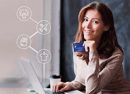 Новикомбанк снижает ставки по потребительским кредитам - «Новикомбанк»