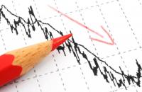 Ставки минус. Почему в России хотят ввести валютные вклады с отрицательной доходностью? - «Финансы»