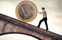 Доходность с препятствиями. Куда инвестировать в условиях снижающихся ставок - «Финансы»