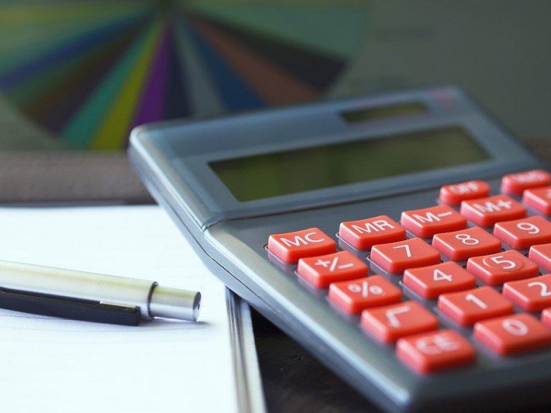 Как оплатить задолженность по налогам - «Новости Банков»