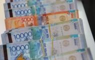Из Казахстана отправили за рубеж более 408 млрд тенге - «Финансы»