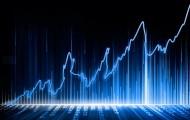 Цены на металлы, нефть и курс тенге на 10 октября - «Финансы»