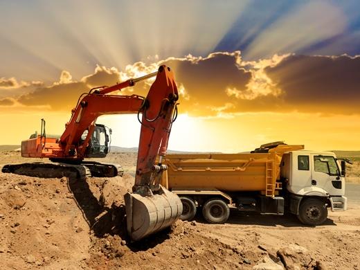 ВТБ выдал гарантию на строительство автомобильной магистрали в обход Волгограда - «ВТБ24»