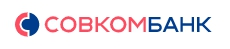 Совкомбанк выступил организатором размещения выпуска биржевых облигаций Кредит Европа Банка объемом 5 млрд рублей - «Совкомбанк»