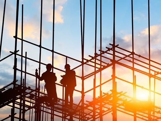 ВТБ профинансирует строительство ЖК «Панова Парк» в Самаре - «ВТБ24»