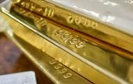 Цены на металлы, нефть и курс тенге на 18 октября - «Финансы»