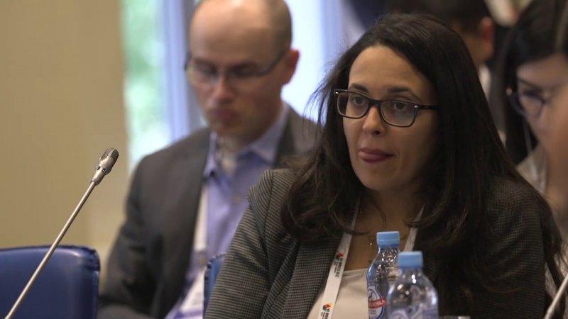 ФАС: Нарушение правил конкуренции на продовольственных рынках критично для нац.безопасности - «Видео - ФАС России»