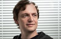 Михаил Попов, TalkBank: «Мы выполняем свои обязательства, а это на рынке ценится» - «Финансы»