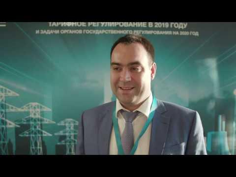 ФАС: Эталоны в энергосбытовой отрасли показали отличные результаты - «Видео - ФАС России»