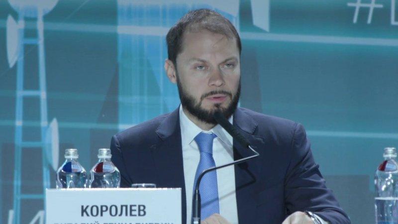 Что будет, если не согласовать превышение предельного уровня тарифа с ФАС? - «Видео - ФАС России»