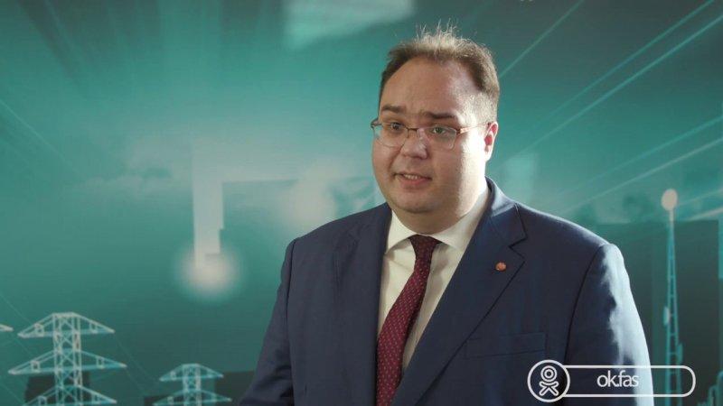 ФАС: Без раздельного учёта затрат невозможно правильно рассчитать тариф - «Видео - ФАС России»