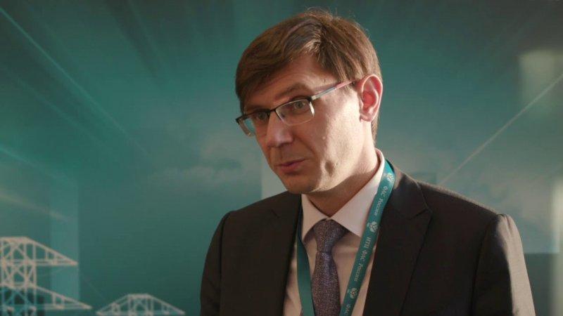 ФАС предупредила регионы о недопущении нарушений при установлении тарифов регоператорам - «Видео - ФАС России»