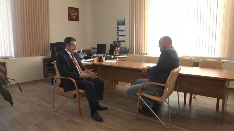 Разберёмся! 15 лет УФАС - «Видео - ФАС России»