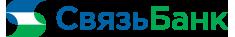 Связь-Банк кредитует по программе «Новостройка» от 8,35% годовых - Банк «Связь-Банк»