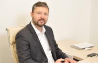 Павел Анисимов, ПКБ: Как сэкономить на совокупной стоимости владения ИТ-инфраструктурой - «Финансы»