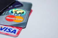 #оденьгахпросто: тайные преимущества премиальных карт - «Финансы»