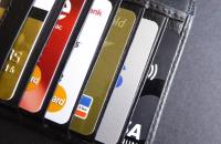 Разбор Банки.ру. Кредитная карта «120подНОЛЬ» от Росбанка: условия и ограничения - «Финансы»