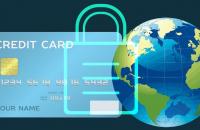 Блокировка еще не повод. Как мошенники списывают деньги с заблокированных карт - «Финансы»