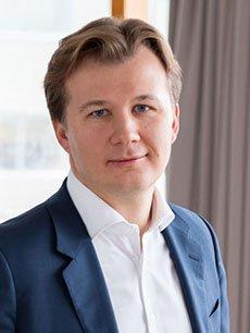 «Россия — вторая страна в мире после Китая по темпам роста банковских активов» - «Интервью»