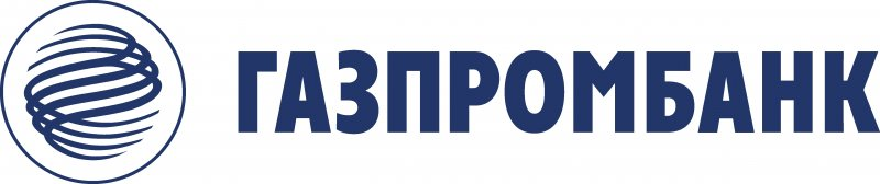 Подписана финансовая документация по четвертому пусковому комплексу ЦКАД 13 Декабря 2019 - «Газпромбанк»