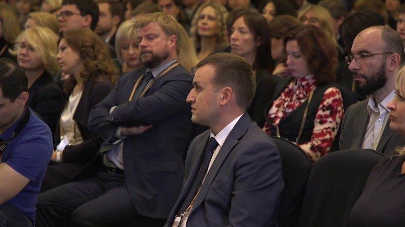 Цель Московской области – убрать с конкурентных рынков ГУПы и МУПы - «Видео - ФАС России»