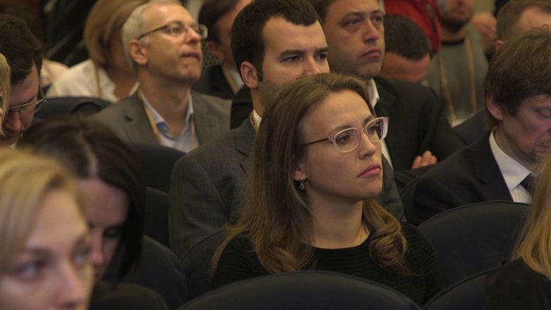 Снижение госучастия в экономике и тарифы – главные разделы Нацплана для бизнеса - «Видео - ФАС России»