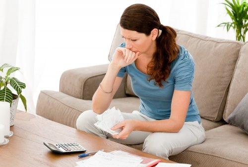 Что делать, если задолжал по ипотеке