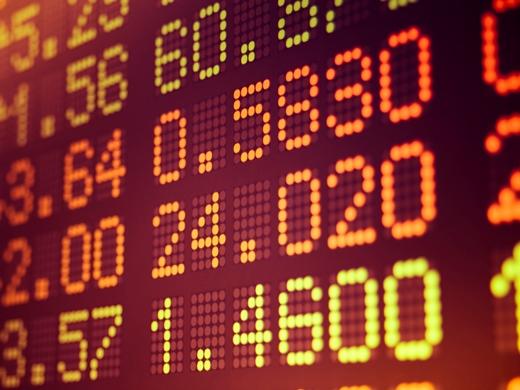 ВТБ размещает однодневные облигации - «ВТБ24»
