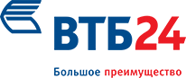 ВТБ одобрил заявки на 1 млрд рублей по дальневосточной ипотеке - «ВТБ24»
