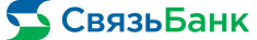 Единственным акционером Связь-Банка стал Промсвязьбанк - Банк «Связь-Банк»