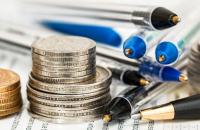 Лихачу заплатите монетой: как изменится стоимость ОСАГО в 2020 году - «Финансы»
