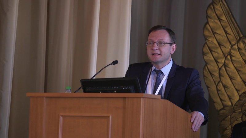 ФАС борется с дискриминацией частного бизнеса в России - «Видео - ФАС России»