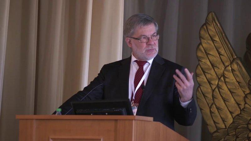 ФАС проводит больше четырех тысяч анализов состояния конкуренции в год - «Видео - ФАС России»
