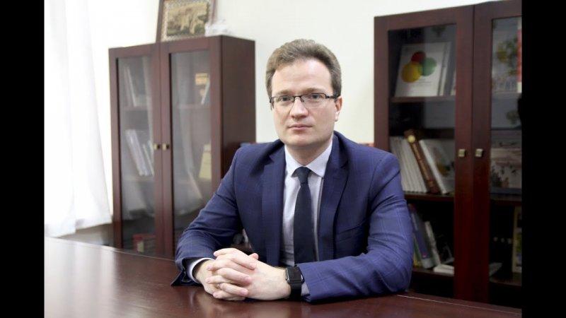 ФАС усиливает контроль госзакупок в рамках нацпроектов - «Видео - ФАС России»