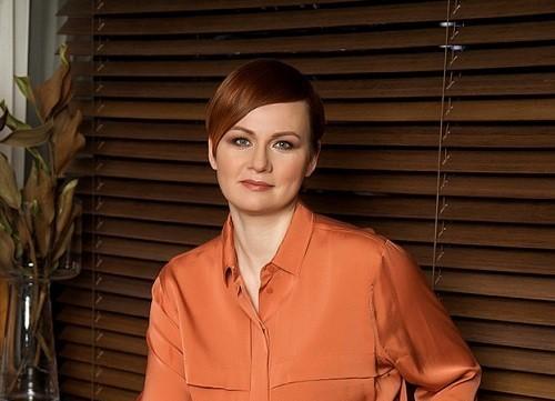 Наталья Алемасова: «Неудавшийся спекулянт превращается в долгосрочного инвестора» - «Интервью»