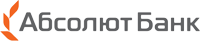 Абсолют Банк увеличил надбавку за открытие депозита онлайн - «Пресс-релизы»