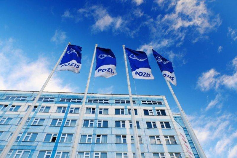 POZIS расширяет линейку продукции с помощью финансовых инструментов Новикомбанка - «Новикомбанк»