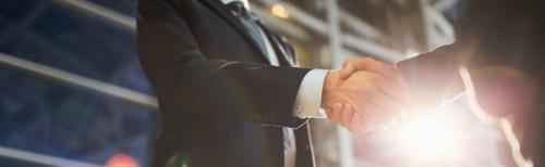 Льготное кредитование малого и среднего бизнеса по программе Минэкономразвития РФ 8.5 - «Автоградбанк»