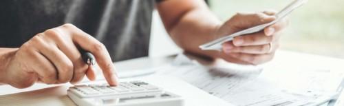 Антикризисный продукт «Поддержка и сохранение занятости работников МСП» - «Автоградбанк»