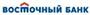 Чистая прибыль банка «Восточный» по итогам I квартала 2020 года по МСФО составила 2,48 млрд рублей - «Финансы»